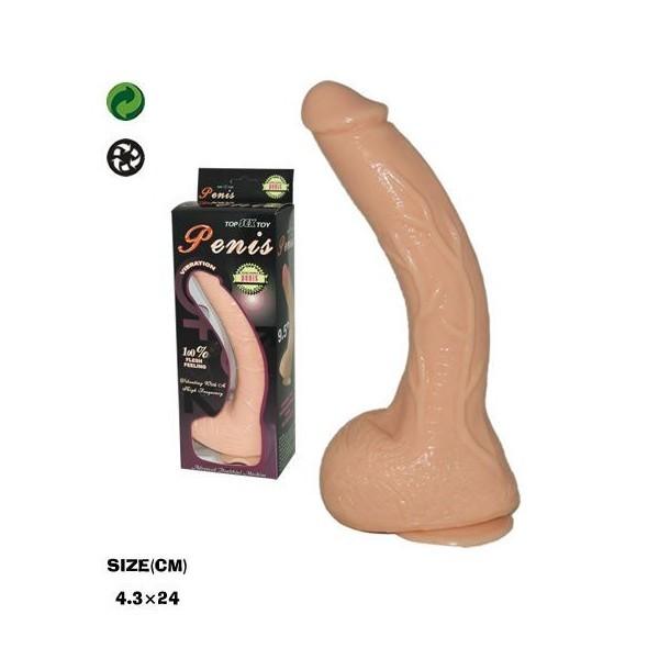 podsmotrennoe-porno-foto-molodih-suchek